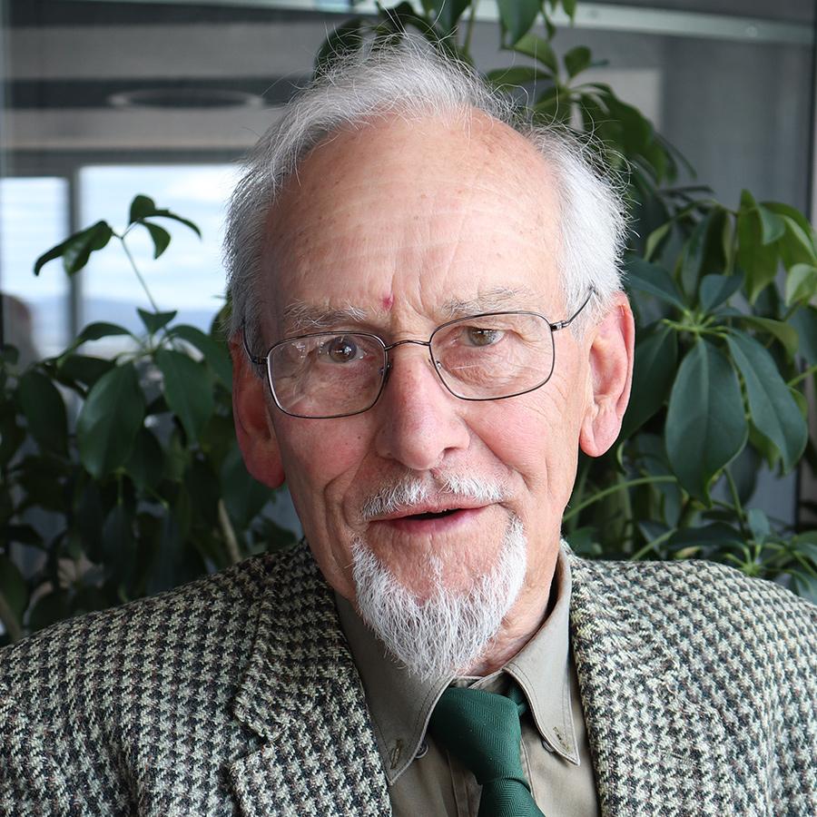 Philip Whitehead